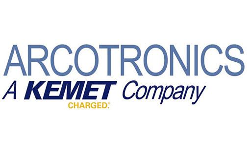 Arcotronics - Kemet