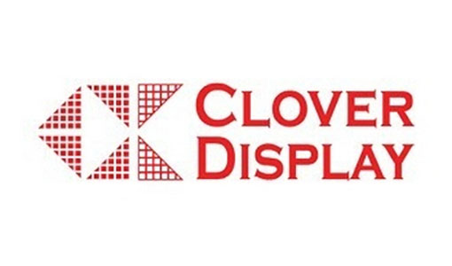 Clover Display