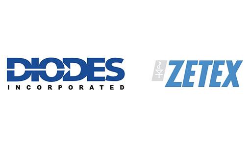 Diodes - Zetex