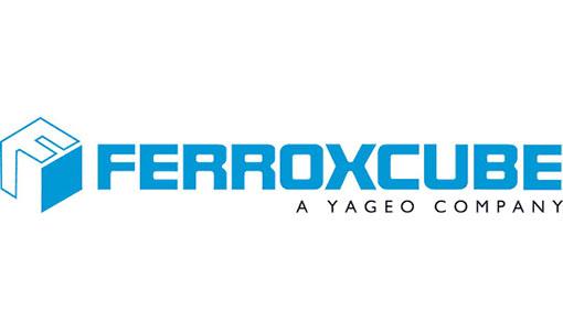 Ferroxcube - Yageo