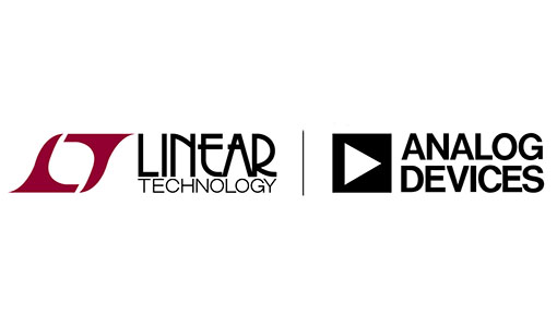 Linear Technology - Analog Devices