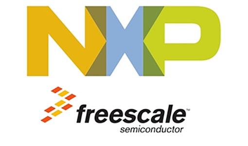 NXP - Freescale