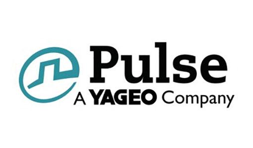 Pulse - Yageo