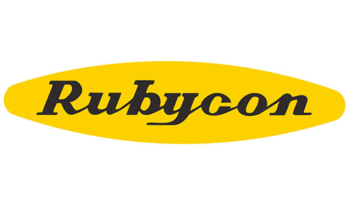 Rubycon Corporation