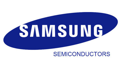 Samsung Semiconductors