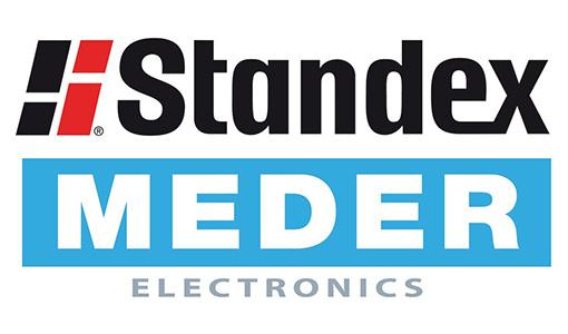 Standex - Meder Electronics