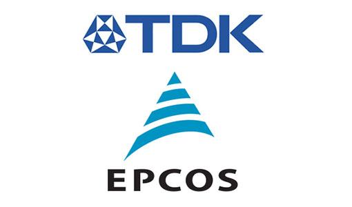 TDK - Epcos