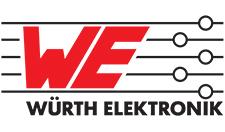 Würth Elektronik_Selectronic